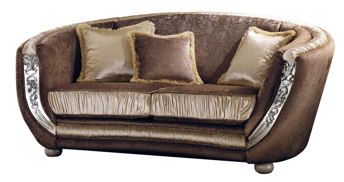 Mirò Living Room Sofas