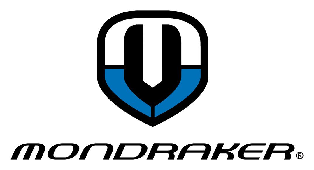 go to Mondraker Website