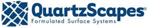 QuartzScapes