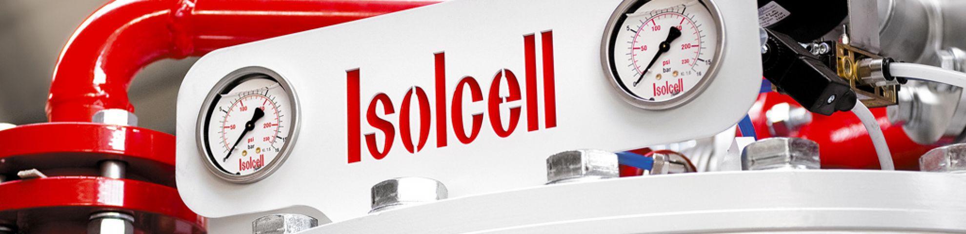 Til Isolcell