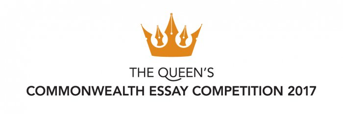 the queen s commonwealth essay competition the royal  2018 competition towards a common future