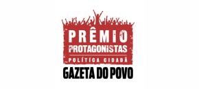 Prêmio Protagonistas 2013