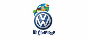 Prêmio Volkswagen na Comunidade 2012