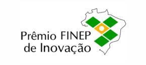 Prêmio FINEP de Inovação 2006