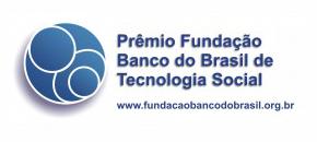 Prêmio Fundação Banco do Brasil de Tecnologia Assistiva 2005