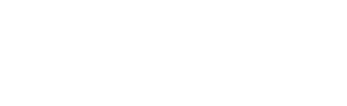 DelMoSports