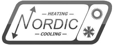 Goodman Heat Pumps Logo