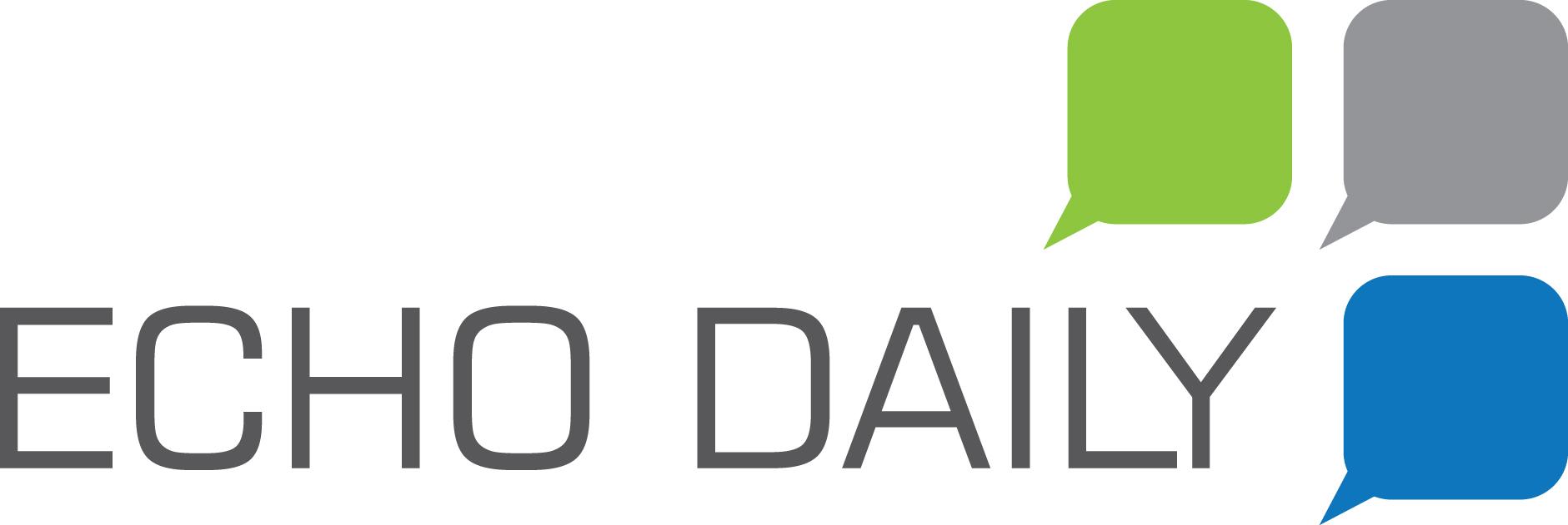 Echo Daily