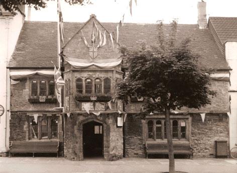 Bridport Museum