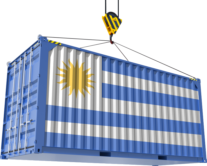 Alfa containers contenedores maritimos nuevos y usados - Contenedores usados para vivienda ...