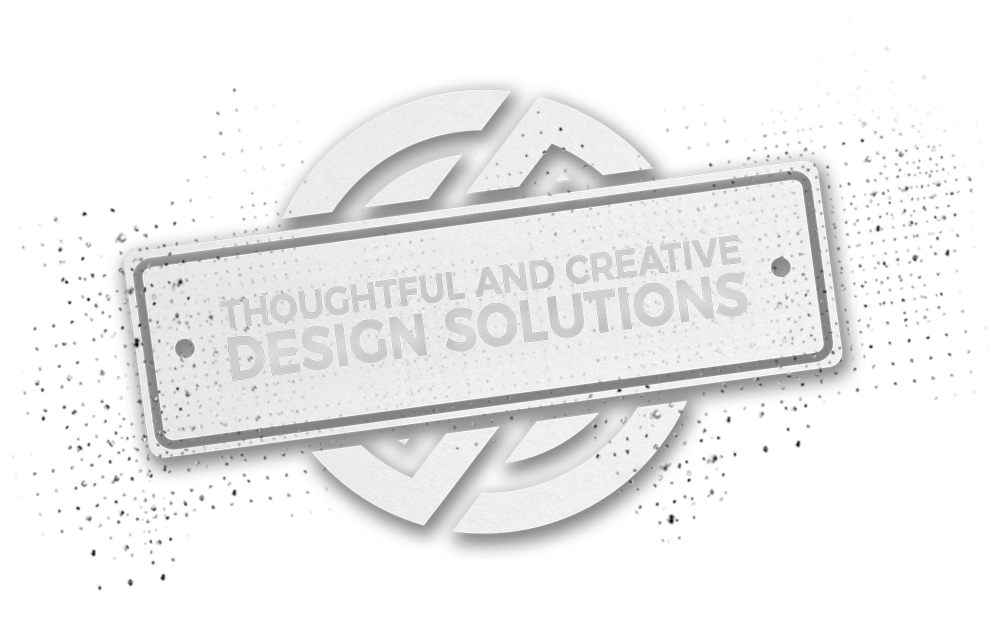 Thoughtful and Creative Graphic and Web Design