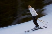 MH2ski ski photo gallery - click to see larger version