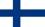 Suomenkieliset sivumme