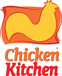 Chicken Kitchen Logo chicken kitchen home page