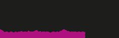 Logo  Disco Magazine