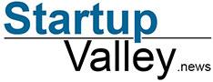 Logo  Startup Valley