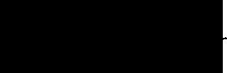 Sprinkles Logo