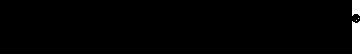Brookstone Logo