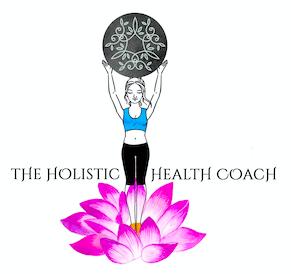 Holistic Health Coach >> The Holistic Health Coach