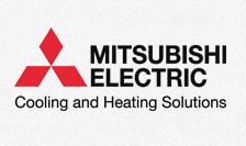 Mitsubishi Ductless Units San Antonio TX
