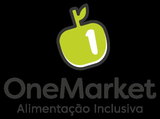 onemarket alimentacao inclusiva