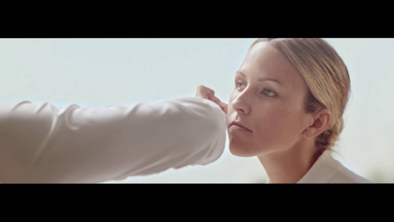 Expertly Primed Skin for Makeup by Patrick Ta for La Mer