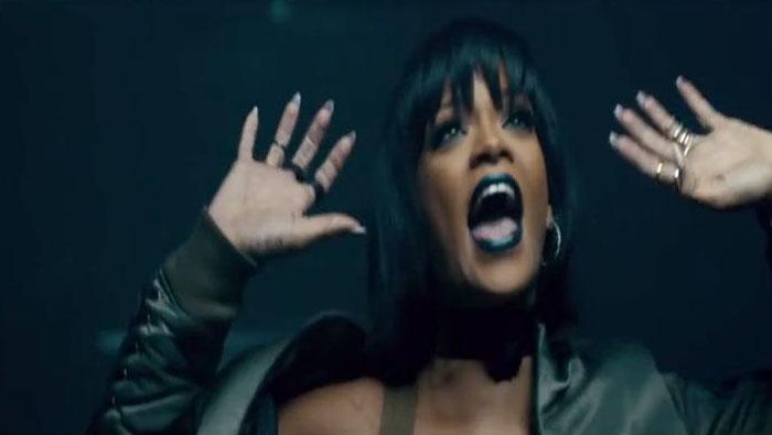 Eminem - The Monster Lora Arellano