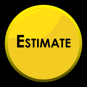 Estimate Button