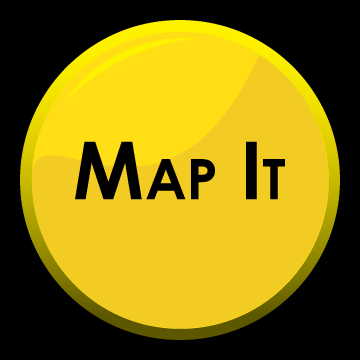 Map It Button