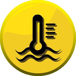 Temperature Image
