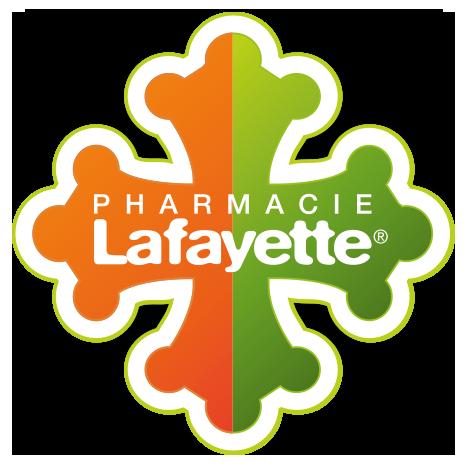 programme dinstallation pharmacie lafayette 2018