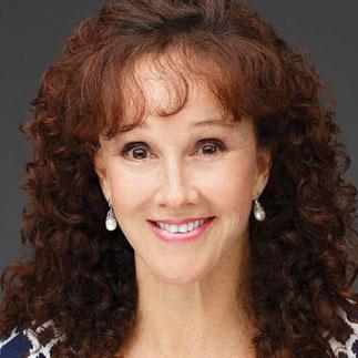 Olga Lavalle