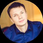 Evgeny Tychenko