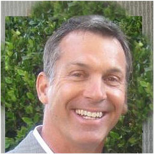 Jay Davis, Advisor, BOA