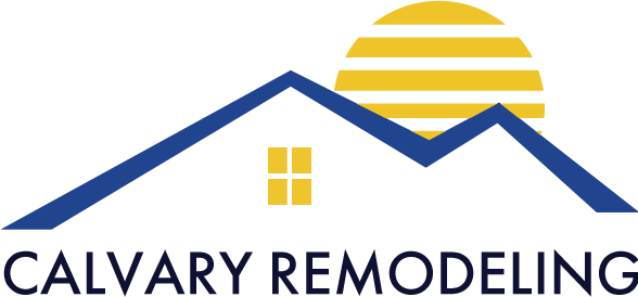 Calvary Remodeling - Home Improvement