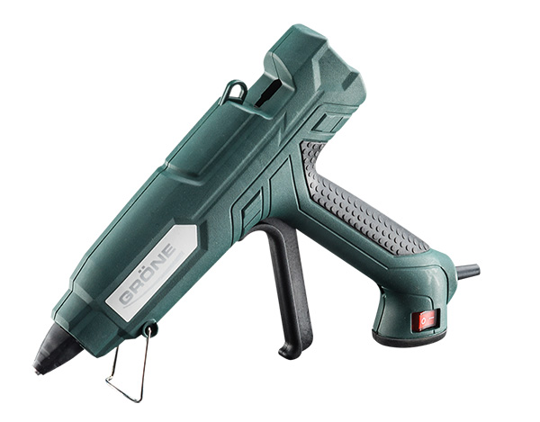 Elektriskā līmes pistole GGL 50-20