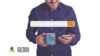 Bilgi ve Belge Yönetiminin Yeni Biçimi GEODI'nin Kullanım Alanları