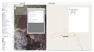 GEODI Geo Archive ileCAD,GISDosyalarınızıveDokümanlarınızıTekArşivdeToplayın
