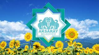 Aksaray Belediyesi Günebakan Projesi