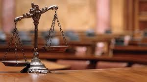 Hukukçular için GEODI ve MOBIDI