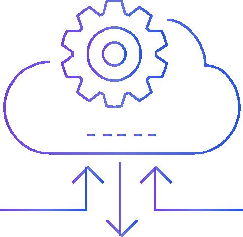 IoT Machine Learning Leverege