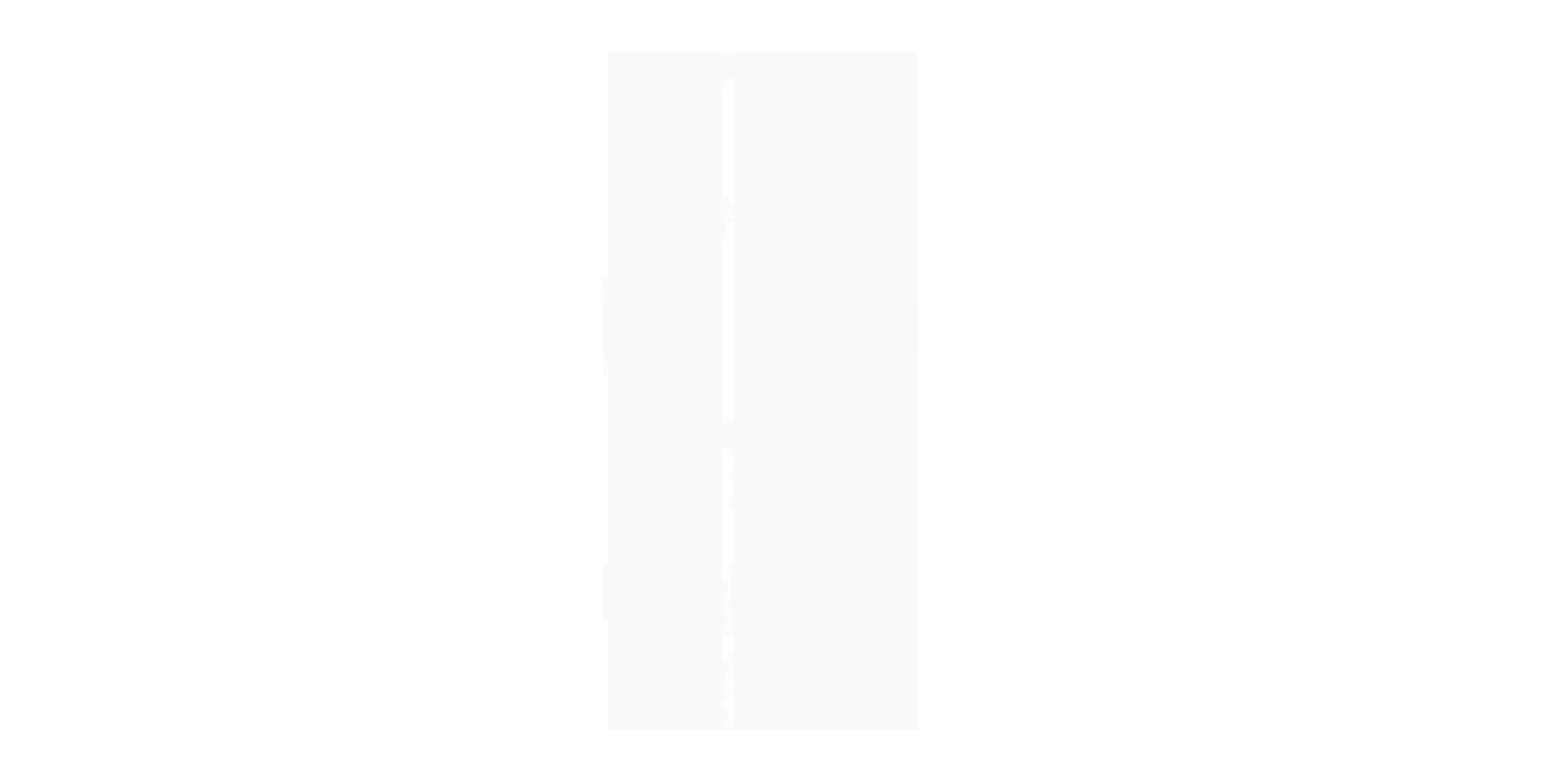 Arrow Publishing