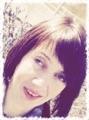 Julie Goncharov