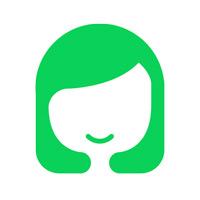 Olivia AI Logo