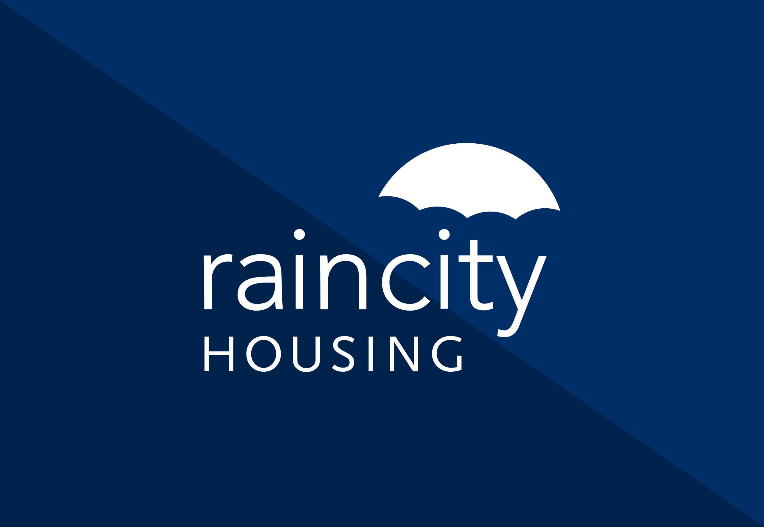 Flipside has donated its creative services to Vancouver's RainCity Housing since 2010.