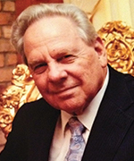 Jerry Hobbs