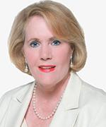 Suellen Roberts, CWIMA