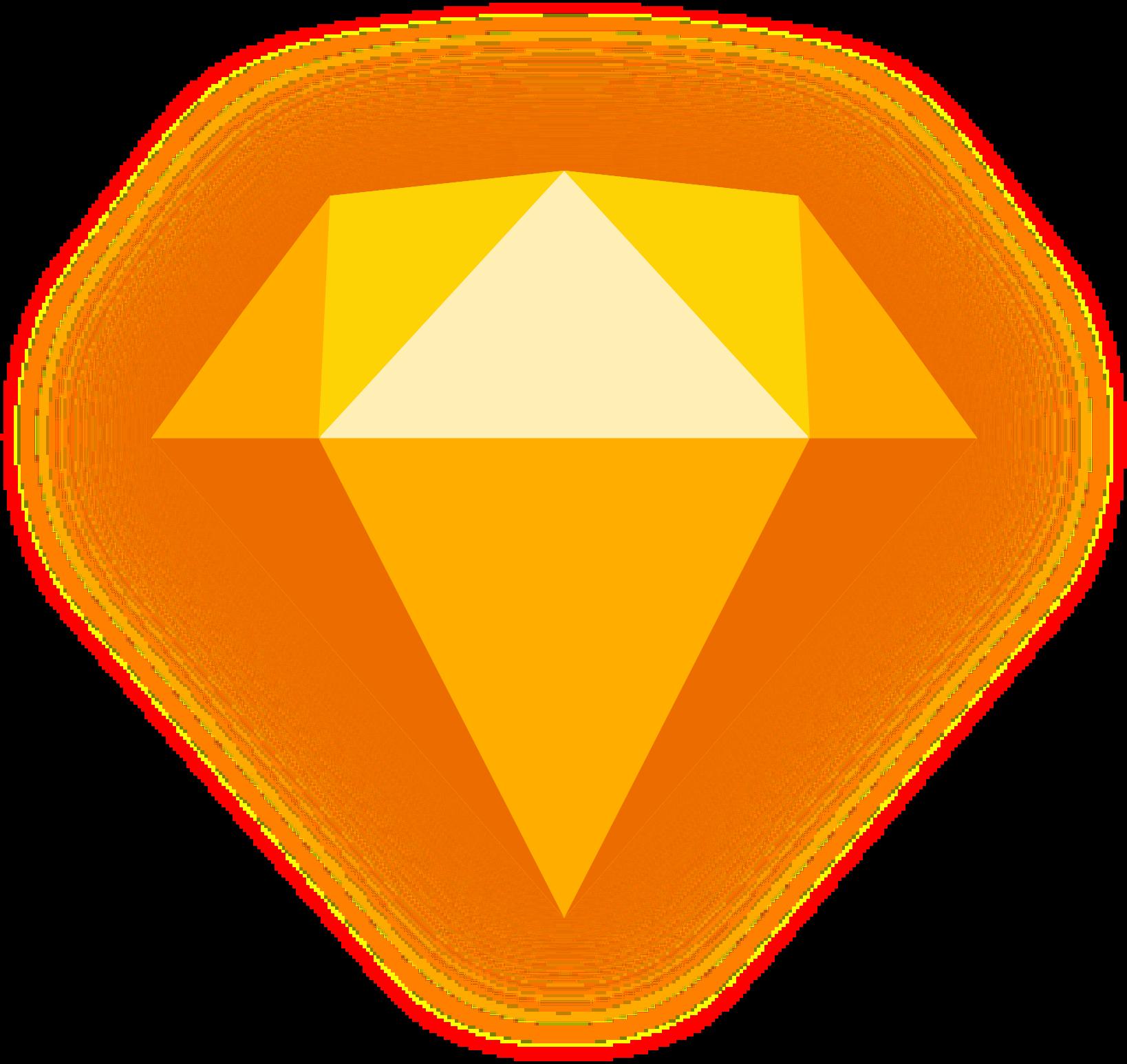 Sketch logotype