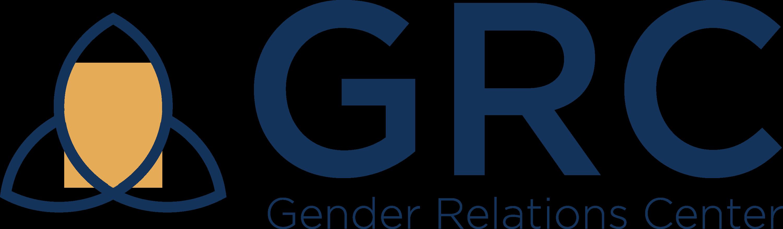 Image of GRC logo