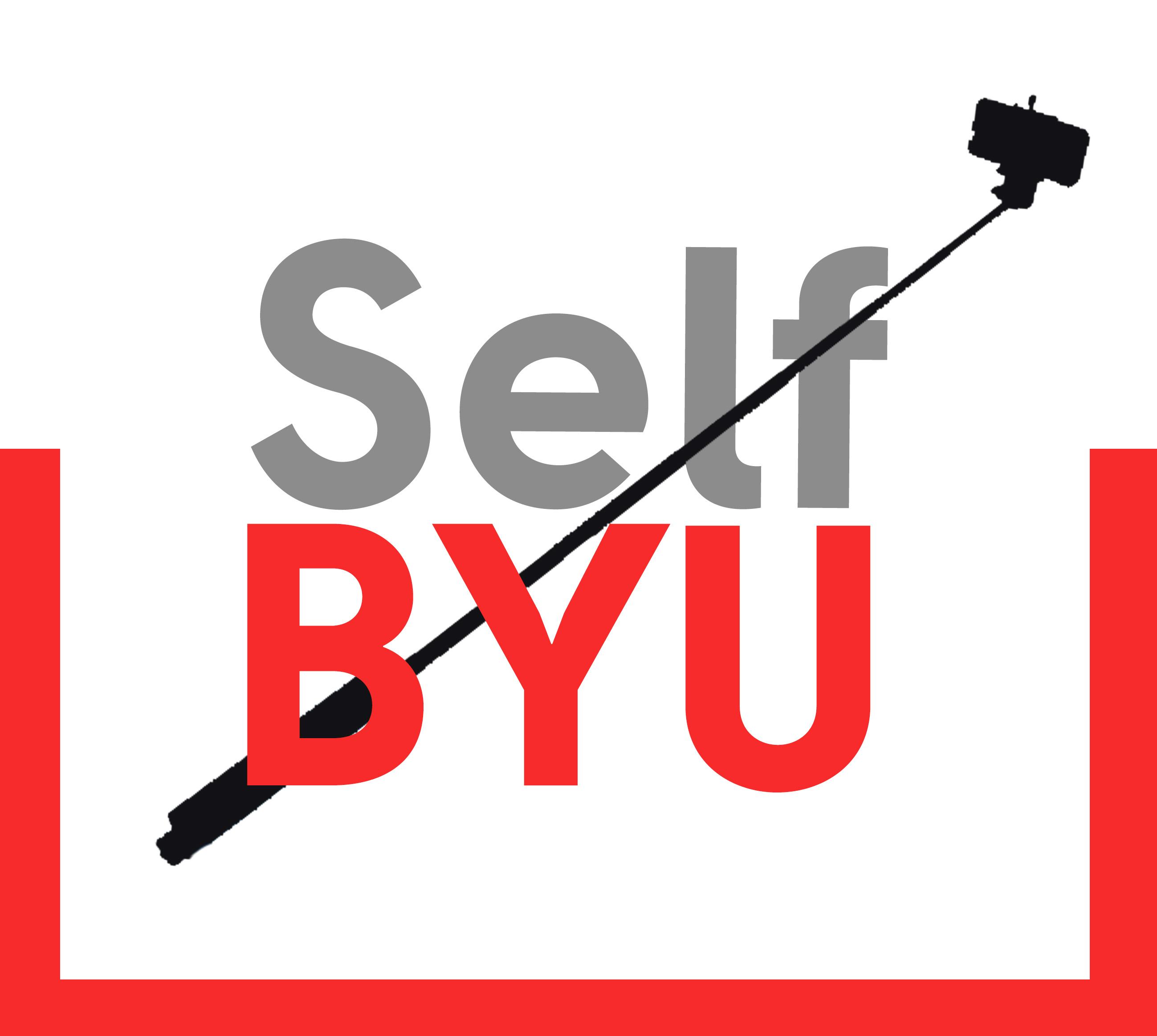 Магазин предзаказов SelfBuy